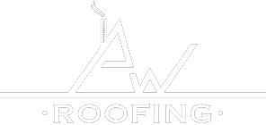 AW Roofing